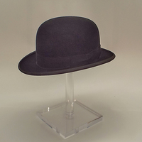 ms038_celebratedSpecial_danburyHat_001.jpg